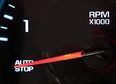 2013-Chevrolet-Malibu-auto-stop.jpg
