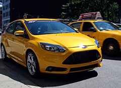 2013-Ford-Focus-ST-NYC-taxi.jpg