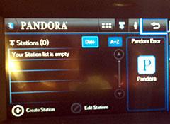 2013-Lexus-GS350-Pandora-error.jpg