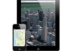 Apple-iOS-6-Flyover.jpg