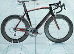 McLaren-Venge-bicycle.jpg