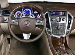 2012-Cadillac-SRX-dash.jpg