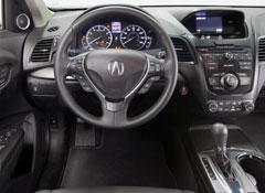 2013-Acura-RDX-interior.jpg