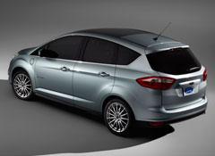 2013-Ford-C-MAX-Energi-pr-r2.jpg