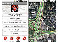 App-Help-I-Crash-My-Car.jpg