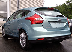 Ford-Focus-EV-r-just-in.jpg