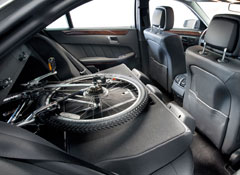 Mercedes-E350-rear-seat-bicycle.jpg