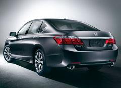 2013-Honda-Accord-Sedan-PR-rear.jpg