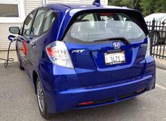 2013-Honda-Fit-EV-r-ATD-charging.jpg