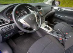 2013-Nissan-Sentra-interior.jpg