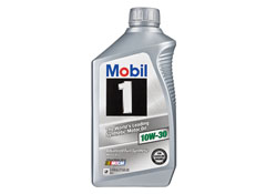Does Expensive Synthetic Motor Oil Pay Off In The Long Run