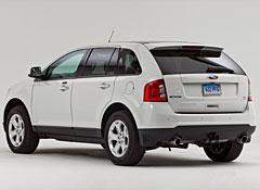Ford-Edge-V6-ATD-studio-r.jpg