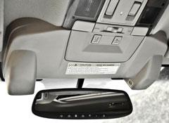Subaru-Outback-EyeSight-back.jpg
