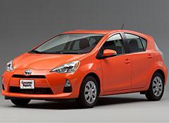 Toyota-Prius-C-ATD-studio-f.jpg