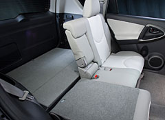 2012-Toyota-RAV4-EV-back-seat.jpg
