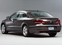 2013-Volkswagen-CC-r-ATD-studio.jpg