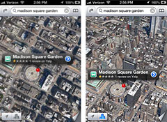 Apple-iOS6-Maps-Madison-Sq-Garden.jpg