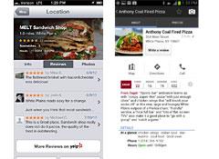 Apple-vs-Google-9-2012-POI-info.jpg
