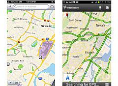 Apple-vs-Google-9-2012-traffic.jpg