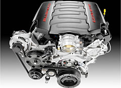 Chevrolet-Corvette-C7-engine.jpg