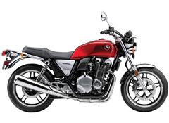2013-Honda-CB1100-motorcycle.jpg