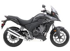 2013-Honda-CB500X-motorcycle.jpg