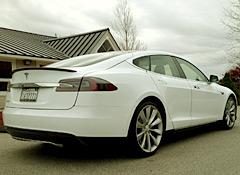 2013-Tesla-S-r-parked-ATD.jpg