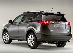 2013-Toyota-RAV4-r-pr.jpg