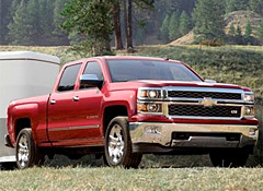 2014-Chevrolet-Silverado-trailer.jpg