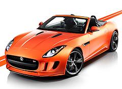 Jaguar-F-type-pr-f.jpg