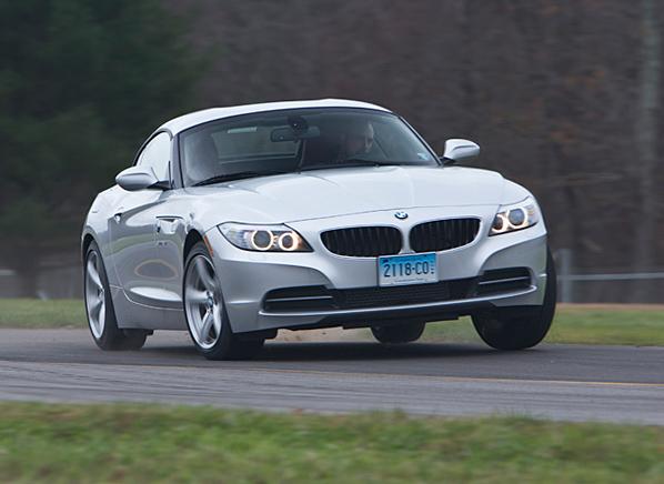 2012-BMW-Z4-sDrive28i-ATD-track.jpg