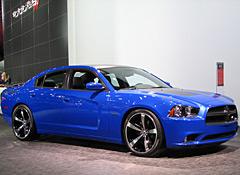 2013-Dodge-Charger-Blacktop.jpg