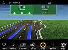 Chrysler-Uconnect-navigation-CES.jpg