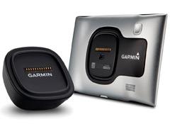 Garmin-nuvi-3597-LMTHD-Magnetic-Mount.jpg
