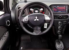 Mitsubishi_i_MiEV-dash-ATD.jpg