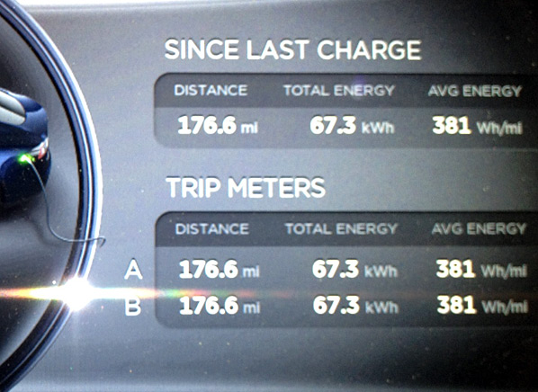 Tesla-Model-S-176-miles-traveled-screen.jpg