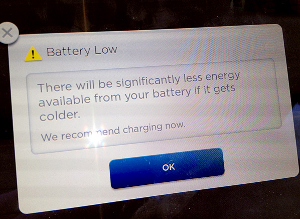 Thumbnail image for Tesla-Model-S-low-battery-screen.jpg