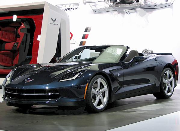 2014-Chevrolet-Corvette-Convertible-NYIAS.jpg