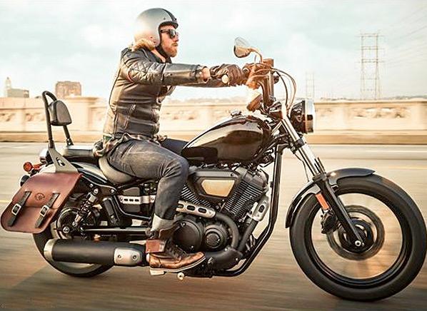 2014-Star-Motorcycle-Bolt-road.jpg