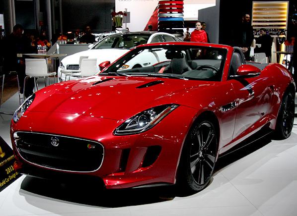 Jaguar-F-Type-2013-NYIAS.jpg