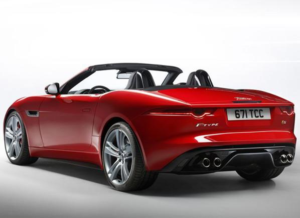 Jaguar-F-Type-PR-studio-r.jpg