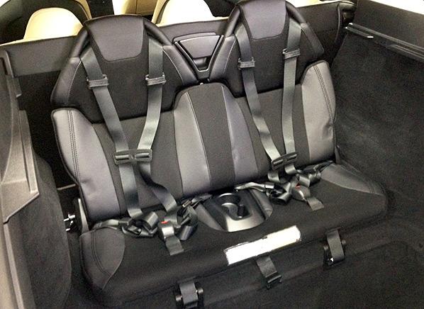 Tesla-Model-S-third-row-seat.jpg