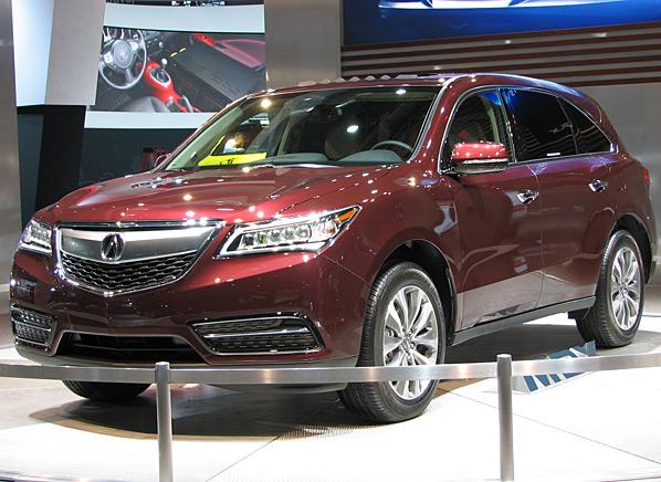 2014-Acura-MDX-NYIAS.jpg
