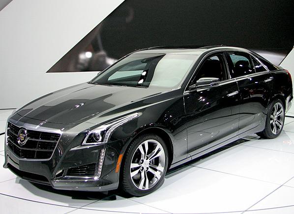 2014-Cadillac-CTS-NYIAS-booth.jpg