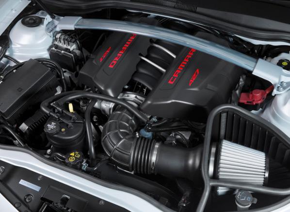 2014-Chevrolet-Camaro-Z28-PR-engine.jpg