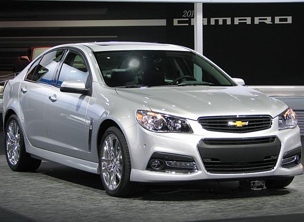 2014-Chevrolet-SS-NYIAS.jpg
