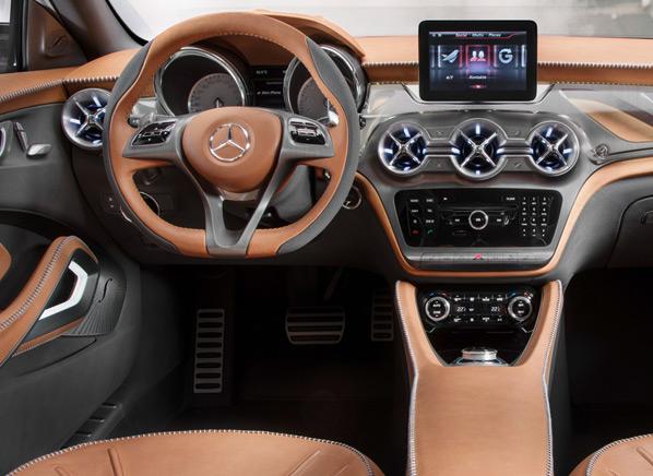 Mercedes-Benz-GLA-SUV-concept-int.jpg