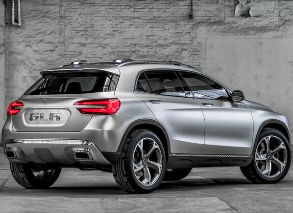 Mercedes-Benz-GLA-SUV-concept-r.jpg