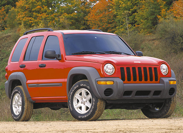 2002-Jeep-Liberty-pr.jpg