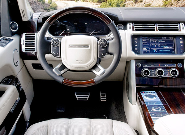 2013-Land-Rover-Range-R-int-pr.jpg